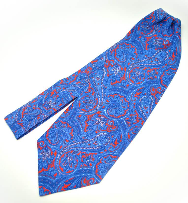 Krawattenschals-Hemley-1 (1)