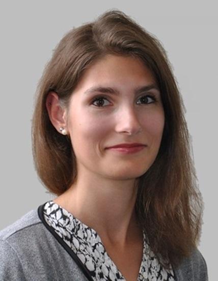 Aleksandra Lonny