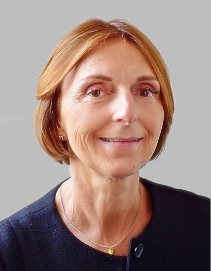Barbara Pauen