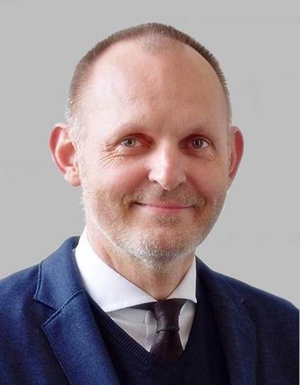 Jan Moese