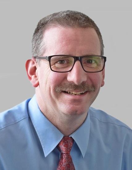 Stefan Vierkötter