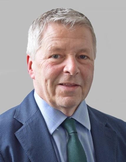 Jürgen-Wagner